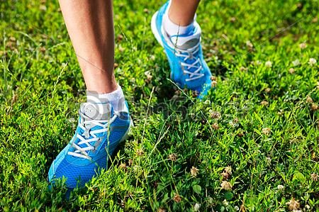 Developing a Good Habit of Running